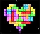 http://cu8.zaxargames.com/8/content/users/content_photo/8c/c0/imVJjEPqtZ.jpg