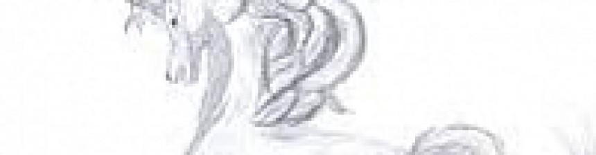http://cu8.zaxargames.com/8/content/users/content_photo_main/8e/f4/40v4juGIjD.jpg